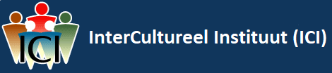 Intercultureel Instituut